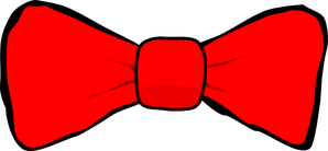How a bow-tie can smarten up corporate risks